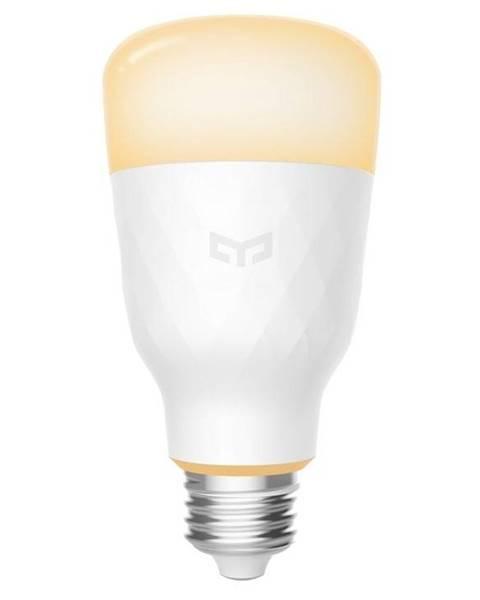 Lampa Yeelight
