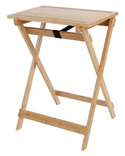 Stôl Wenko