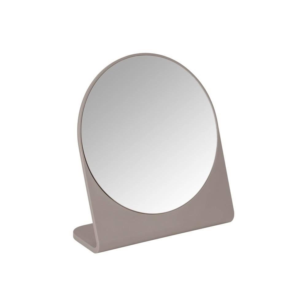 Kozmetické zrkadlo Wenko Ma...